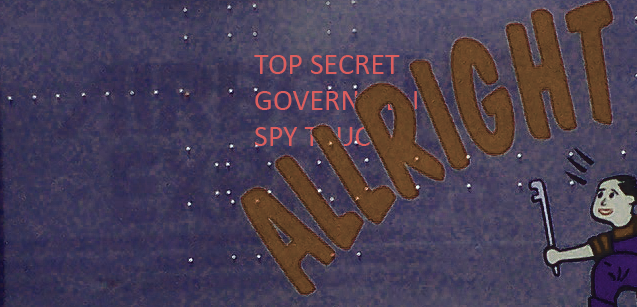 further-support-gov-spy.png
